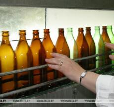 Лукашенко поддержал проект указа о внедрении депозитно-залоговой системы в работе с упаковкой