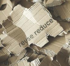 Постановление Совмина о компенсации расходов за сбор отходов